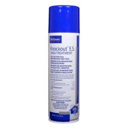 flea tick shampoos  sprays california pet pharmacy