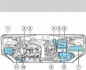 Wiring Diagram Ford Fusion 2007 Portugues