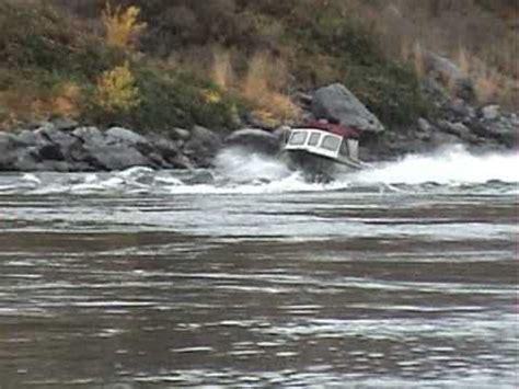 Wooldridge Boats For Sale In Idaho by Wooldridge Alaskan Outboard Jet Boat How To Save Money