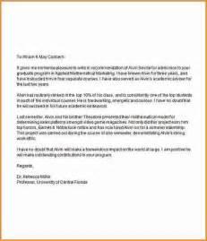 Resume For Nurses Template 12 Graduate Recommendation Letter Invoice Template