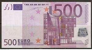 500 Euro Häuser : 500 euro youtube ~ Lizthompson.info Haus und Dekorationen