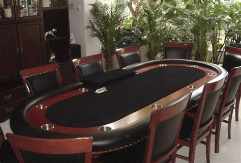 Custom Poker Tables By Regal Poker Tables. Rta Studio Desk. Kids Desk Furniture. Orange Table Lamp. Bar Counter Table. Unfinished Wood Tables. Cube Desk. How To Build A Queen Size Bed Frame With Drawers. Drawer Fridge Under Counter