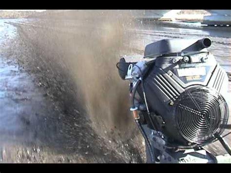 mud buddy  water needed youtube
