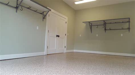 garage floor paint jacksonville fl jacksonville garage flooring ideas gallery ez garage solutions