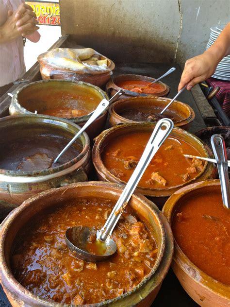 cuisine of louisiana best traditional guatemalan food at la cuevita de los