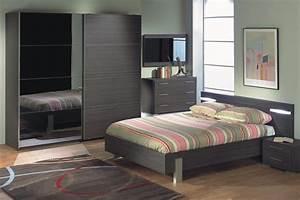 Chambre Complete But : chambre a coucher complete adulte but chambre id es de d coration de maison p7nlve5dx1 ~ Teatrodelosmanantiales.com Idées de Décoration