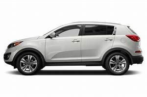 New 2014 kia sportage price quote w msrp and invoice for Kia sportage invoice price