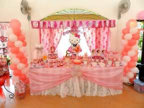 Venue Ideas For Baby Shower by Party Leene D Oro S Niche