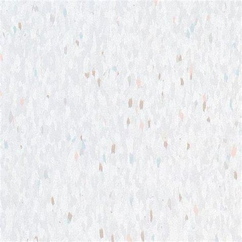 armstrong commercial vct vinyl tile static dissipative sdt armstrong vct flooring 48 images vct flooring market