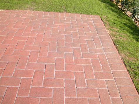 rectangular tiles pak clay roof tiles