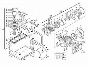 buy bosch gvp140 0601191039 vacuum pump replacement tool With vacuum pump diagram nash vacuum pump
