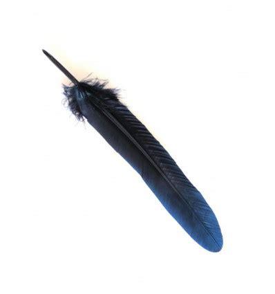 canap plume d oie plume d 39 oie 15cm marine arrow workshop