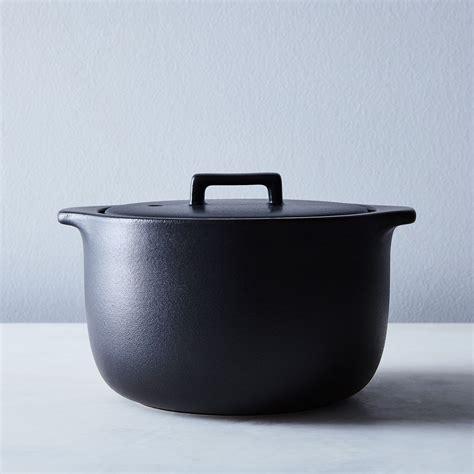 kakomi ceramic rice cooker qt  food