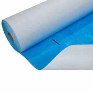 Bac Acier Anti Condensation : charpente et couverture castorama ~ Dailycaller-alerts.com Idées de Décoration