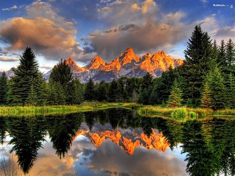 national geographic landscape wallpaper gallery