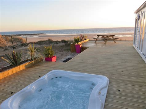 cing 5 233 toiles manche normandie surf cing le ranch