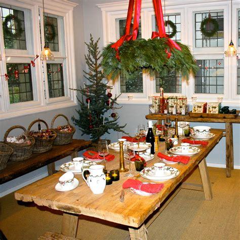 Royal Copenhagen Weihnachten by Royal Copenhagen Handbemaltes Porzellan Seit 1775