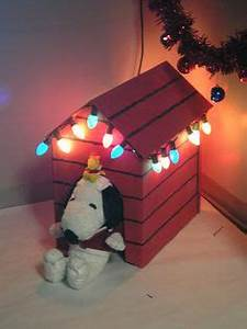 1000 ideas about fice Christmas Decorations on