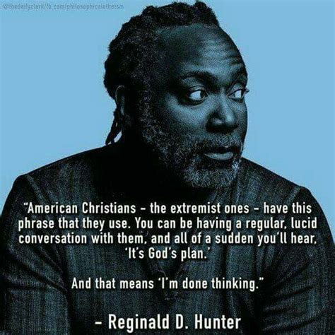 Atheist Meme - 321 best african caribbean atheist images on pinterest christianity interesting stuff and