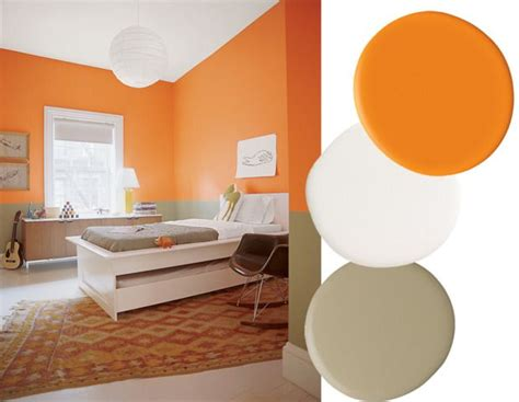 best paint color combinations neutral paint colors