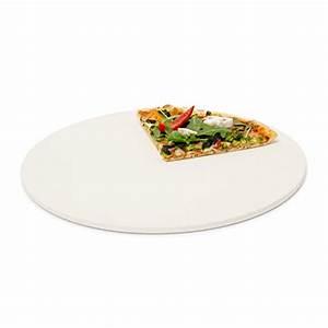 Pierre à Pizza Pour Four : cuisine maison pierres pizza d couvrir des offres ~ Dailycaller-alerts.com Idées de Décoration