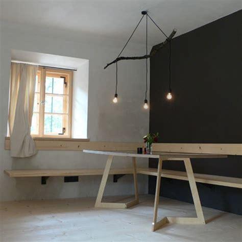 treibholz le selber bauen id 233 es de d 233 co embellir notre espace les en bois diy