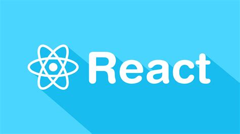 react js 5 reasons to choose s reactjs valuecoders expert remote teams for your web mobile