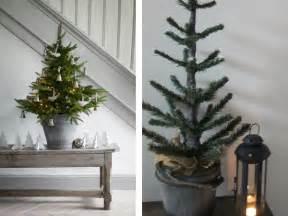 diy rustic christmas tree stands furnish burnish