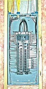 Homeline Breaker Box Wiring Diagram
