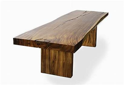 Table Wood Tables Coffee Reclaimed Wooden Rustic