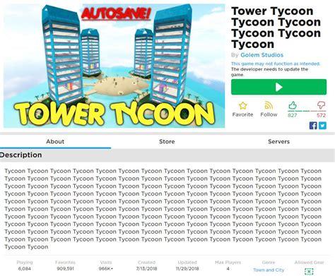 secret code  home tycoon   nissan  cars