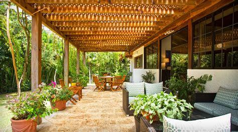 villa jardines  bedroom garden villa casa de campo