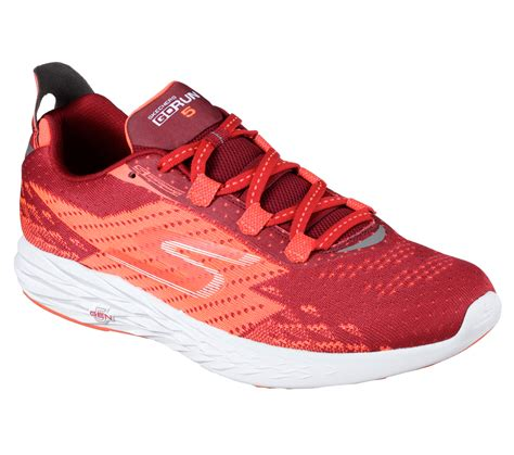 We did not find results for: Buy SKECHERS Skechers GOrun 5 Skechers Performance Shoes ...