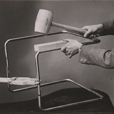 si鑒e design il bauhaus si mette in mostra al vitra design museum