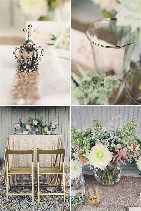 Rustic Tablescape Decor Inspiration Weddings Archives
