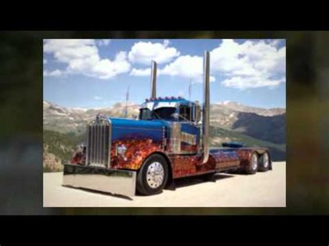 kenworth truck parts for sale used kenworth trucks for sale in usa at wheelsontrucks com