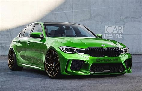 2020 Bmw M4 All Wheel Drive by Boostaddict Rumor 2020 2021 Bmw G80 M3 To Come In Rwd
