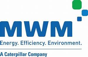 1 1 Telecom Gmbh Rechnung : caterpillar energy solutions wikipedia ~ Themetempest.com Abrechnung