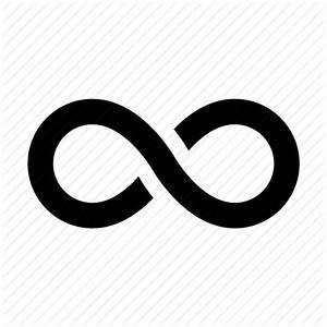 Canciones en loop « Ideas con fusas