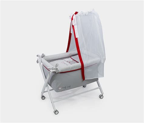 naf naf chambre bébé puericultura naf naf para los bebés en privalia de