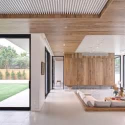 residential architecture design architecture brighton escape australia arhitektura