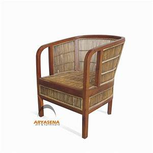 Barcelona chair rattan furniture for Rattan furniture