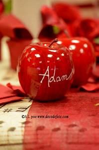 Pomme Rouge Deco : belle marque place and d co on pinterest ~ Teatrodelosmanantiales.com Idées de Décoration