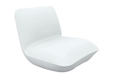 Armchair Pillow by Pillow Armchair Vondom Milia Shop