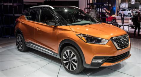 nissan juke release date price colors nissan