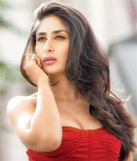 Kareena Kapoor  News Flip  Celebrities Wallpapers