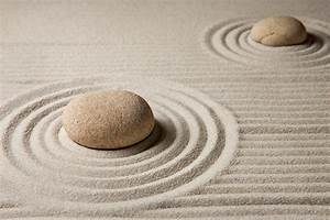 Mini L Steine : fonds d 39 ecran pierres zen sable cercles t l charger photo ~ Frokenaadalensverden.com Haus und Dekorationen