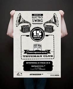 64 best Electro swing images on Pinterest Electro swing