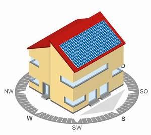 Solarstrom Berechnen : simulationsrechner az energie arnstadt ~ Themetempest.com Abrechnung