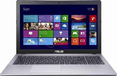 Laptop Notebook Transparent